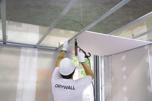 drywall-rafael-gesso-cariacica-02